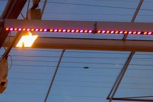 Porta-nova-rednaomi-roos-led-lighting- 1