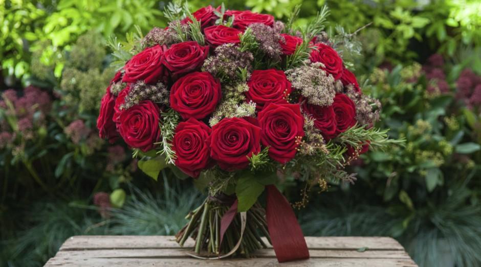 Red-Naomi-Bouquet-red-rose-Porta-Nova-21