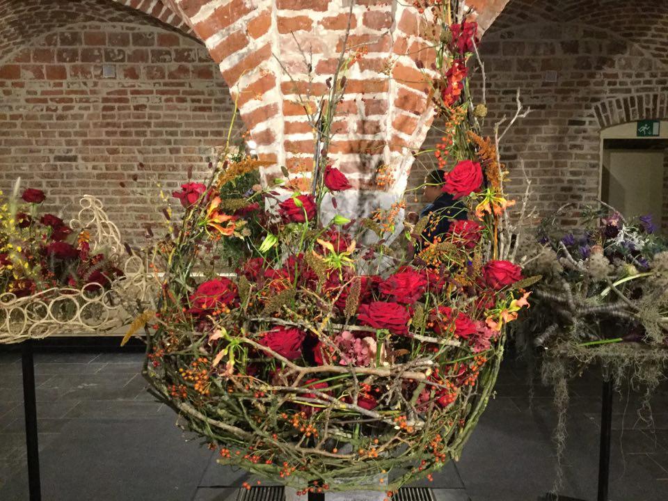 angelica-lacarbonara-porta-nova-fleuramour-27
