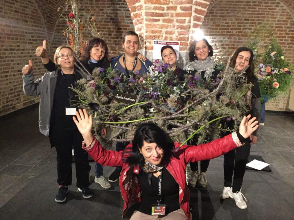 angelica-lacarbonara-porta-nova-fleuramour-32