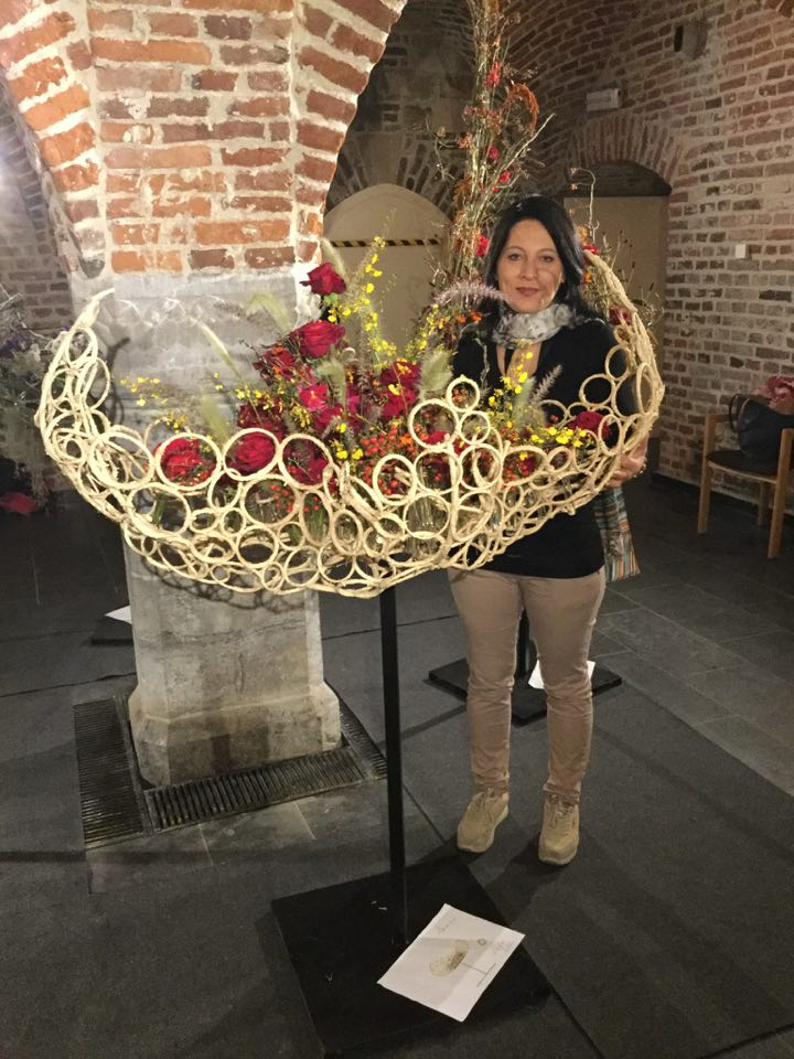 angelica-lacarbonara-porta-nova-fleuramour-36