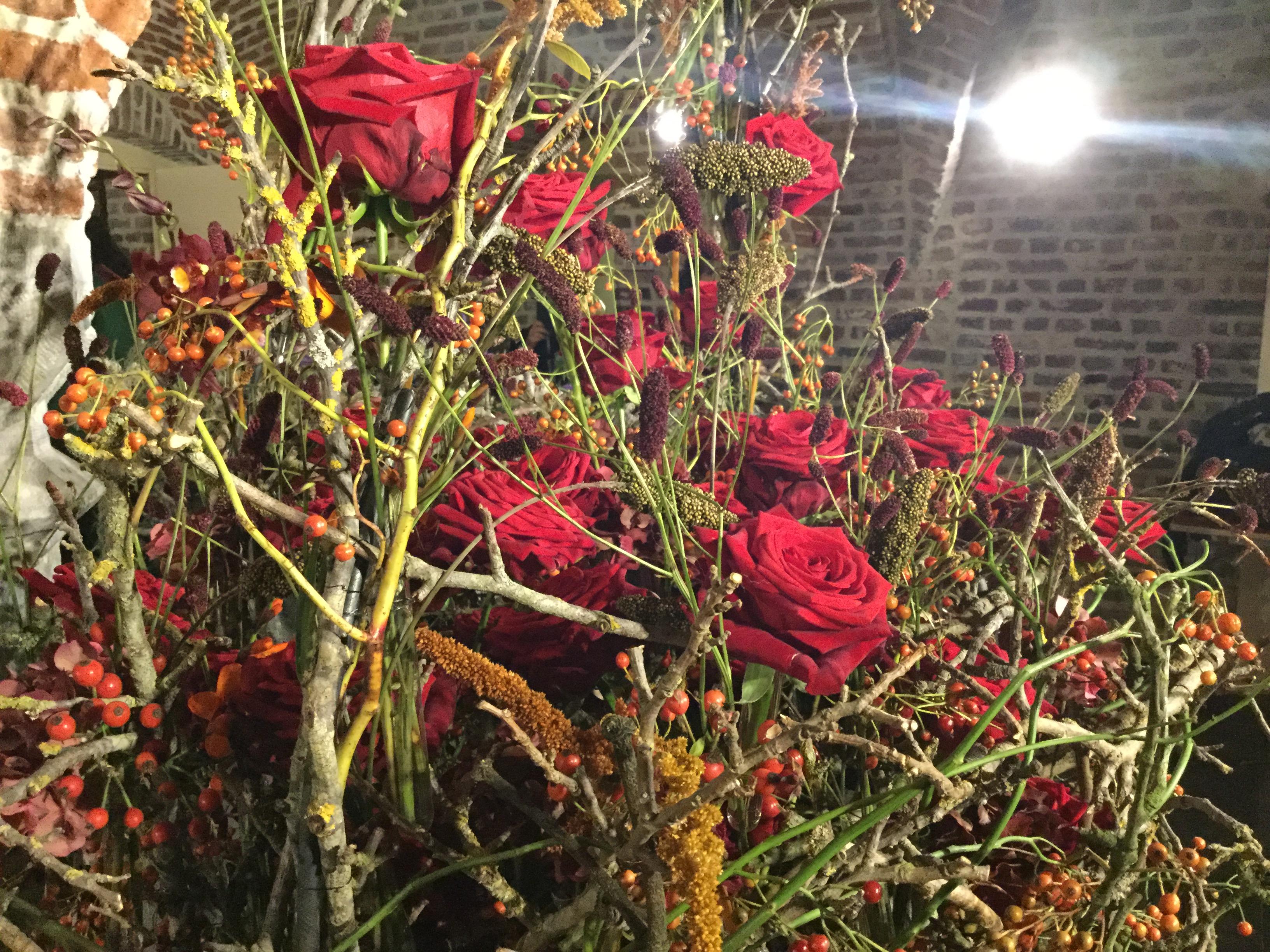 porta nova red naomi fleuramour angelica lacabonara