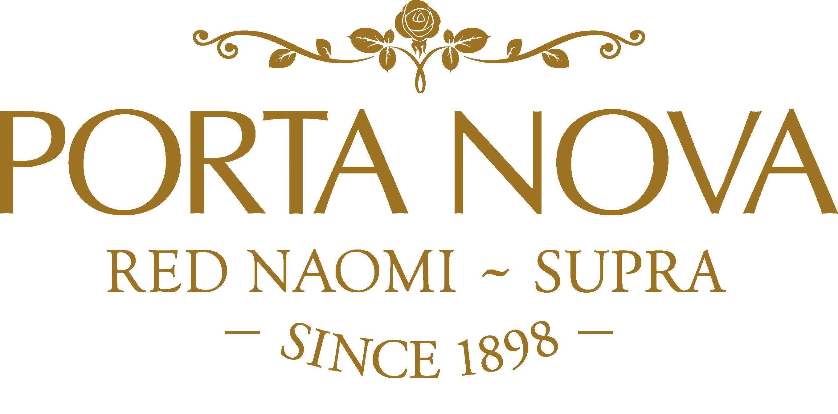 logo_porta_nova_supra_fc