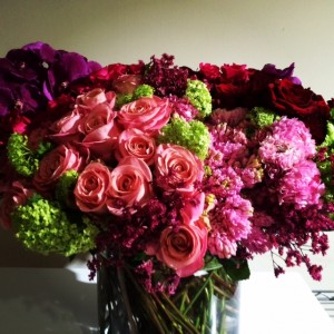 paula posy flowers porta nova 3