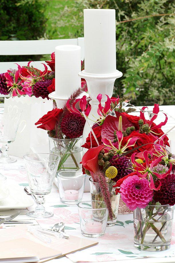 porta-nova-inspiration-my-florist-summer