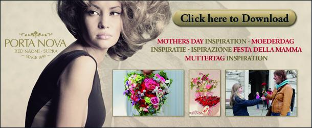porta-nova-mothers-day-banner-2