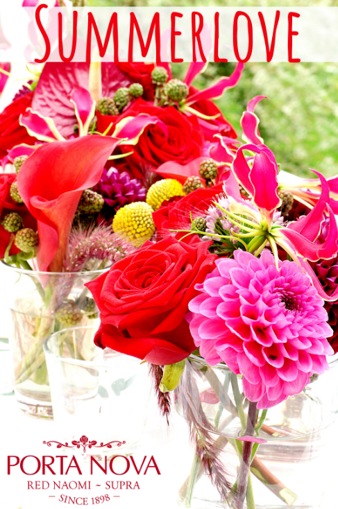 porta-nova-my-florist-summer-inspiration