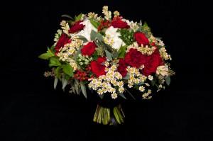 porta nova red naomi bouquet ivvo 10