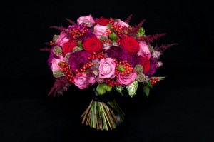 porta nova red naomi bouquet ivvo 14