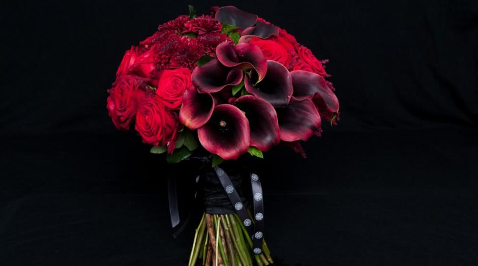 porta nova red naomi bouquet ivvo 2