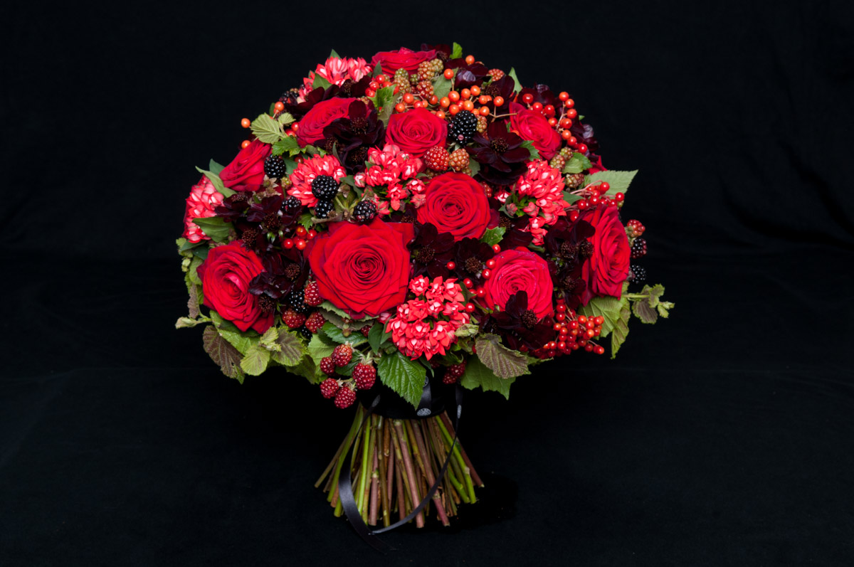 porta nova red naomi bouquet ivvo 8