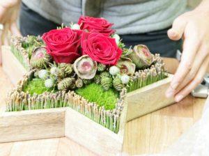 porta-nova-red-naomi-christmas-inpiration-my-florist-12