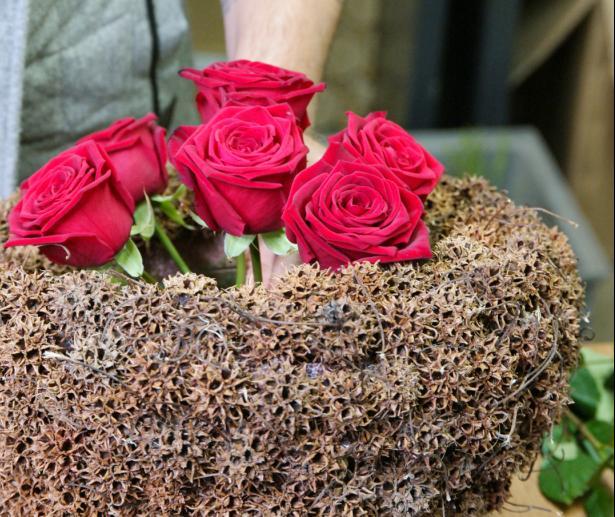 porta-nova-red-naomi-christmas-inpiration-my-florist-16