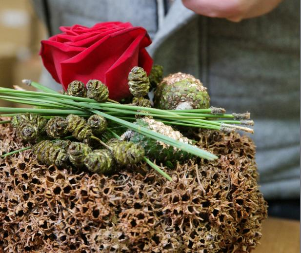 porta-nova-red-naomi-christmas-inpiration-my-florist-18