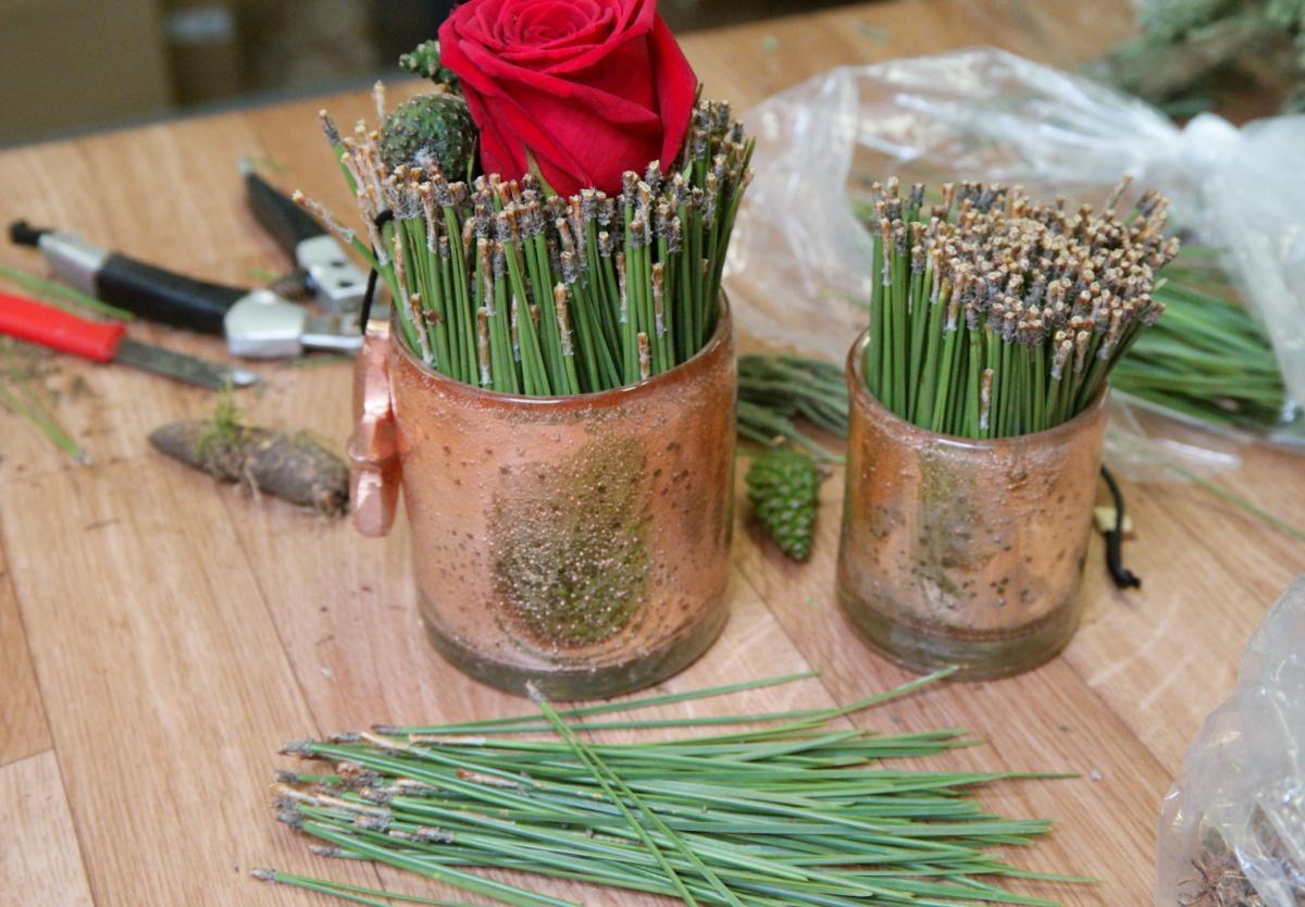 porta-nova-red-naomi-christmas-inpiration-my-florist-19