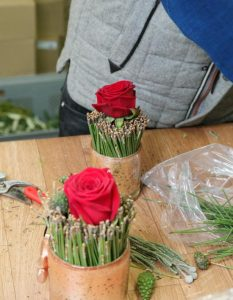 porta-nova-red-naomi-christmas-inpiration-my-florist-20