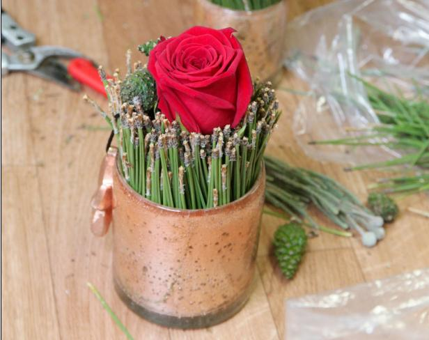 porta-nova-red-naomi-christmas-inpiration-my-florist-21