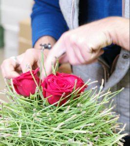 porta-nova-red-naomi-christmas-inpiration-my-florist-5