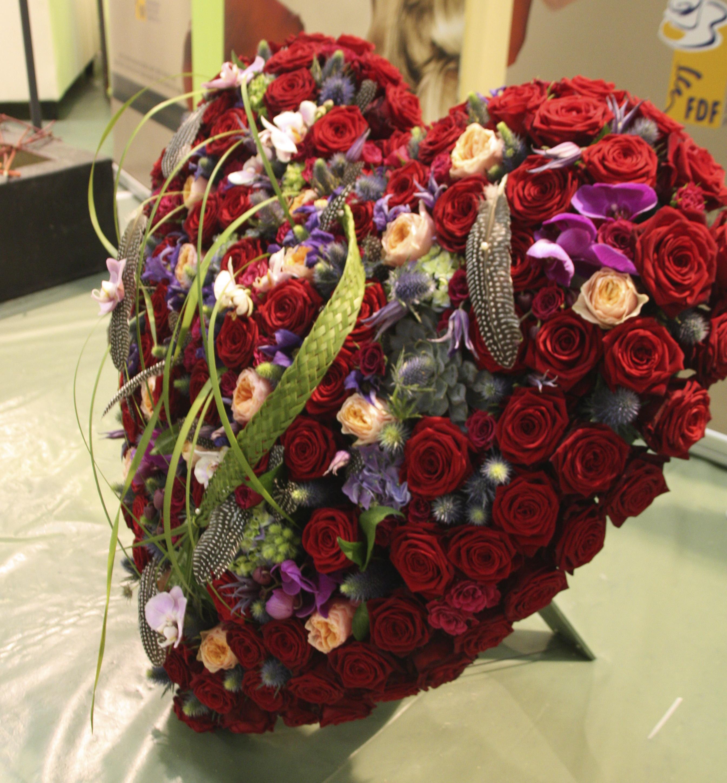 porta-nova-valentine-red-roses-_20[1]