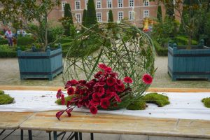 toni tibbit flowerweb porta nova fleur amour 12