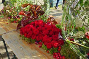 toni tibbit flowerweb porta nova fleur amour 2