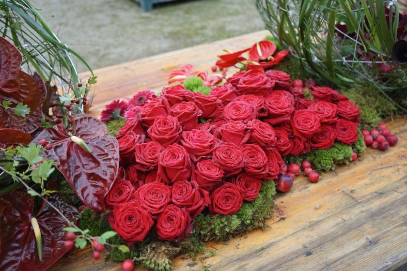 toni tibbit flowerweb porta nova fleur amour 5